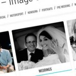 Image Culture Studios – Professional Photographer