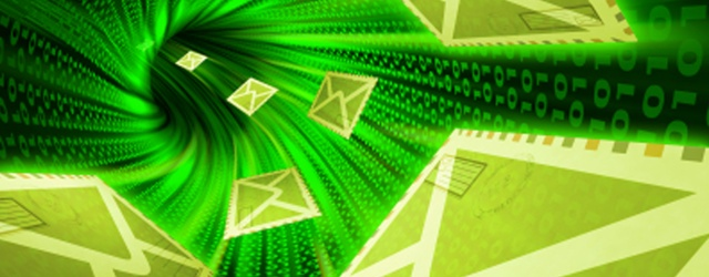 11 Reasons To Use Email Marketing