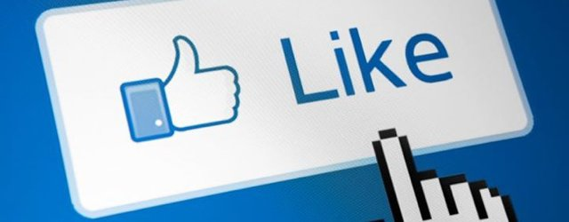 Top 10 Tips To Get More Likes On Facebook