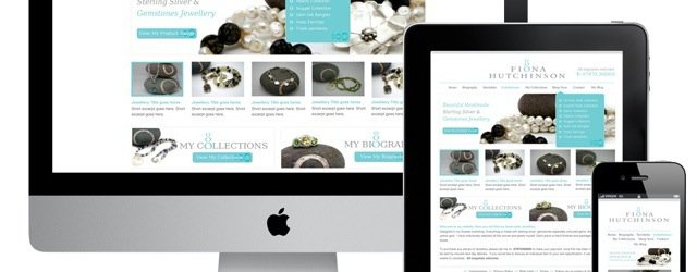 Responsive Websites – Do you need it?