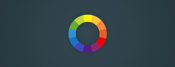 How to Improve Colour Harmony in your WordPress Theme Customisations